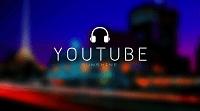 YouTube Sunshine